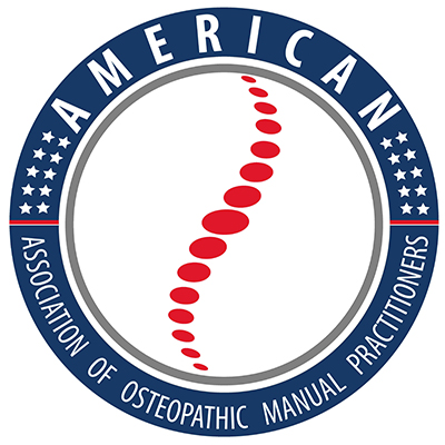 American Association of Osteopathic Manual Practitioners